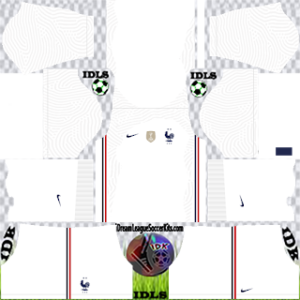 France-FIFA-World-Cup-Away-kit-1