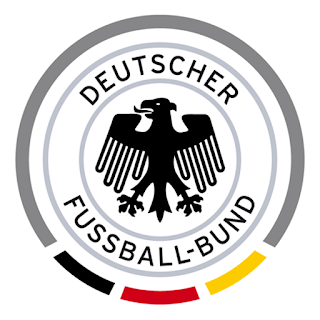 logo-germany-euro-cup
